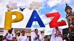 """Colombia: Cinco escenarios tras el """"No"""" en plebiscito de paz - Noticias de juan criado"""
