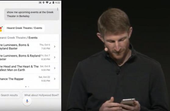 Así son los Pixel, los nuevos smartphones de Google [VIDEO]