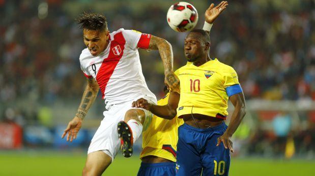 Argentina trabajó en Lima con el plantel completo