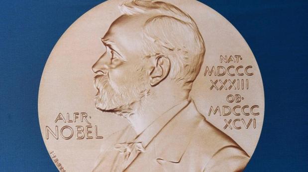Te explicamos el estudio que ganó el Nobel de Física 2016