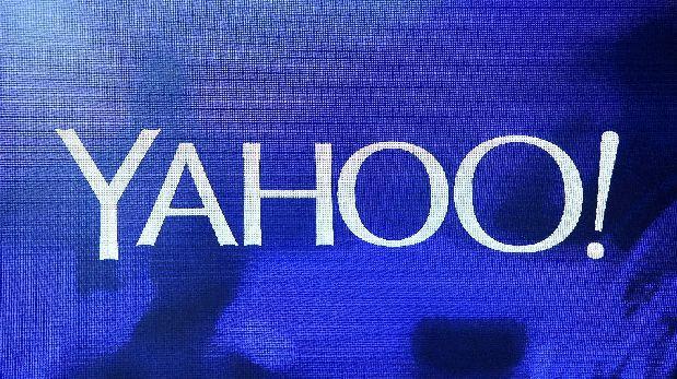 Yahoo examinó en secreto correos de usuarios para EE.UU.