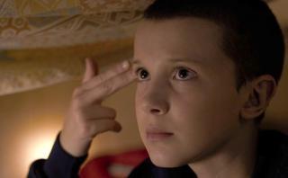 """""""Stranger Things"""": padre de Eleven buscaría lucrar con su éxito"""