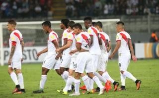 Selección peruana y un reto pendiente: hacer daño en ataque