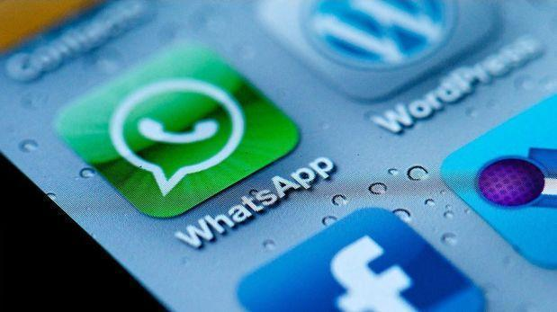 WhatsApp: España investiga su nueva política de privacidad