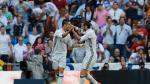Fútbol mundial: los 10 equipos más costosos del planeta [FOTOS] - Noticias de increible paul