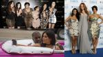 Las Kardashian: celebridad, fortuna y marketing - Noticias de robert kardashian