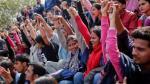 Por qué millones de indios llevan semanas marchando en silencio - Noticias de bollywood