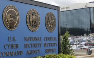 FBI detuvo a contratista de NSA por robo de datos ultrasecretos