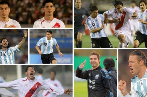 ¿Qué pasó con los jugadores que participaron en el gol de Fano?