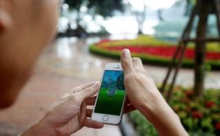 Pokémon Go: 'gamers' recaudan dinero para donarlo a la caridad
