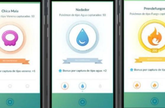 Pokémon Go: las novedades de la próxima actualización