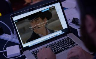 Televisa cierra alianzas con NBCUniversal y Telemundo