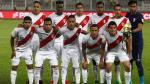 Prensa argentina: plantel peruano vale menos que Marcos Rojo - Noticias de martin demichelis