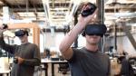 Mark Zuckerberg dará importante anuncio sobre realidad virtual - Noticias de mark zuckerberg