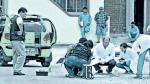 Inspectoría de la policía investiga a implicados en ejecuciones - Noticias de percy cordova