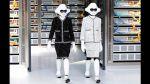 Las tendencias más raras de la Semana de la Moda de París - Noticias de semana de la moda