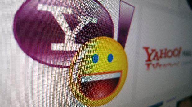 Más pruebas apuntan a que Yahoo espió millones de correos