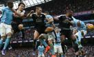 Premier League: los futbolistas más seguidos en redes sociales