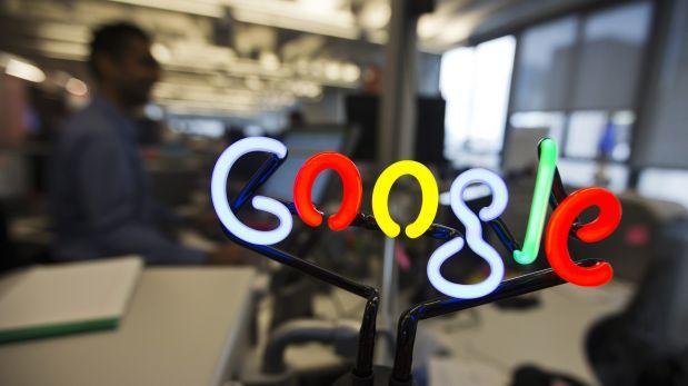 Empresa socia de Google y compañía peruana operarán en Colombia