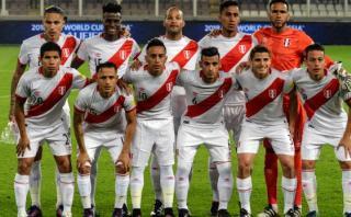 UNOxUNO: el desempeño de los jugadores peruanos ante Argentina
