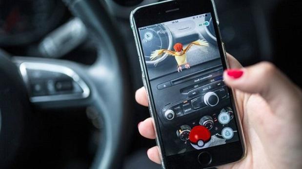 Pokémon Go: los accidentes más graves relacionados al juego