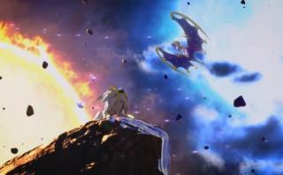 Pokémon Sol y Luna: lanzan tráiler del videojuego en español