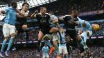 Premier League: los futbolistas más seguidos en redes sociales - Noticias de marc andre