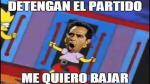 Ecuador vs. Chile: memes se burlan de derrota chilena en Quito - Noticias de gary medel