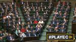 Polonia: Parlamento rechazó la prohibición del aborto [VIDEO] - Noticias de oveja negra