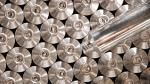 CCL: 9 productos metalmecánicos tienen potencial de exportación - Noticias de mundial de república checa 2013