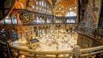 Los 10 lugares más fascinantes del planeta, según Lonely Planet - Noticias de catarata