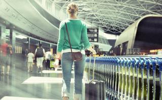 Aeropuerto de China toma esta medida para acabar con el acoso