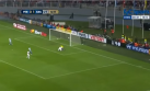 Así narraron en Argentina goles de la selección peruana [VIDEO]