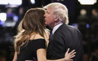 ¿Por qué los comentarios sexistas de Trump lo afectarán tanto?
