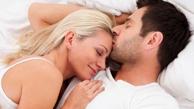 La testosterona ayudaría a aumentar la libido en mujeres