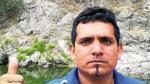 Emiten orden de captura internacional contra Carlos Feijóo - Noticias de carlos martinez