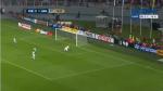 Así narraron en Argentina los dos goles de la selección peruana - Noticias de comentarista