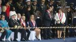 PPK participó en ceremonia por el Combate de Angamos [FOTOS] - Noticias de huáscar