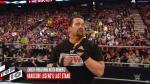 CM Punk y Jeff Hardy vuelven a ser protagonistas en WWE [FOTOS] - Noticias de shawn michaels