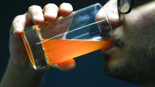Según estudio, Coca-Cola y Pepsi pagaron a organismos de salud