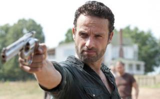 """""""The Walking Dead"""": los mejores episodios [PUESTO 10]"""