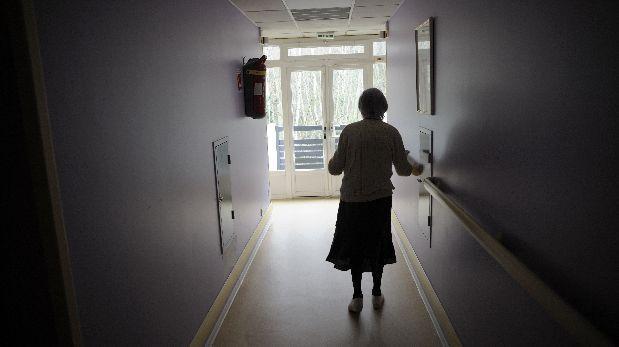 Una terapia de genes podría ayudar a prevenir el Alzheimer