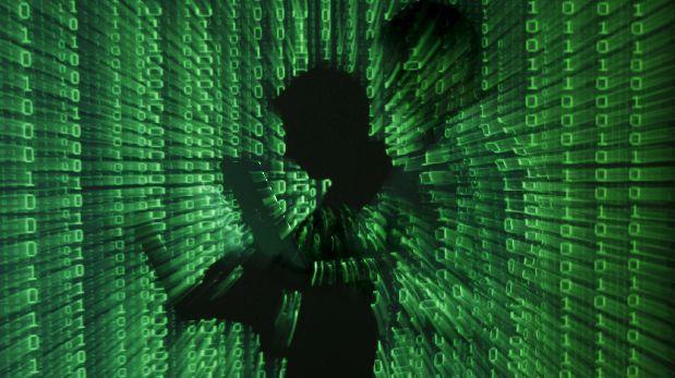 Cómo pueden los hackers convertir tu impresora en su arma