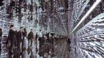 Jorge Luis Borges y el Big Data: el conocimiento desbordado - Noticias de jorge luis borges
