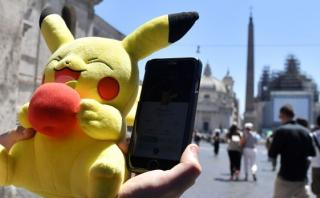 Pokémon Go: las actualizaciones y mejoras que todos quieren