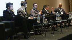 CEO Leadership Forums: conclusiones sobre la economía peruana