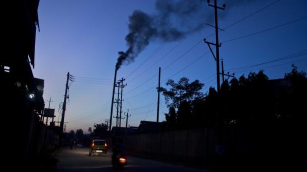 Los ciudadanos bajos en carbono contra cambio climático