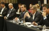 CEO Forums: Cómo administrar el crecimiento de una empresa