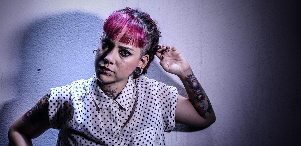 Área 7 renuncia a telonear a Slipknot en Lima