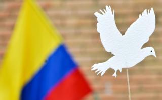 """Colombia analizará """"ideología de género"""" en acuerdo con FARC"""